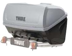 Thule20110109_2