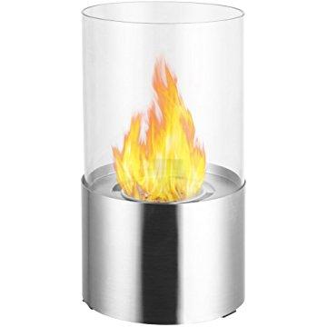 クリスタルファイヤー 室内用デザイナー暖炉 非危険物認定燃料対応